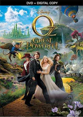 oz-the-great-and-powerful-dvd-cover-05