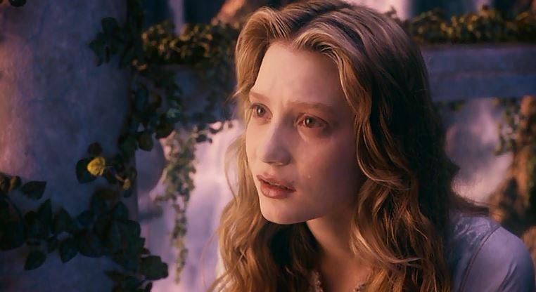Alice in wonderland live action-3884