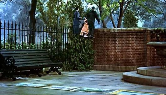 mary poppins jump2