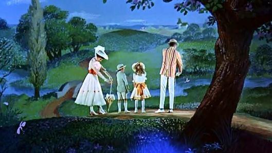 mary poppins jump4
