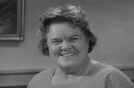 Pollyanna (1960) – My Live Action Disney Project