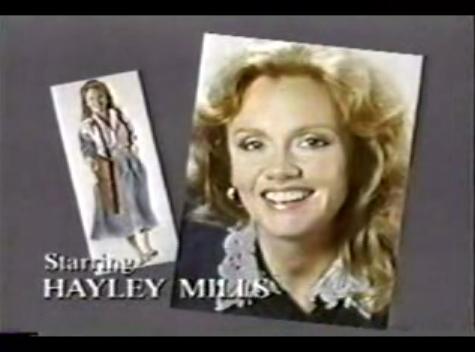 hayley-mills-miss-bliss.jpg