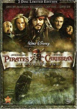 pirates3