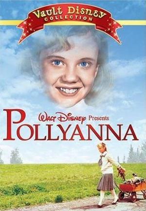 PollyannaDVD