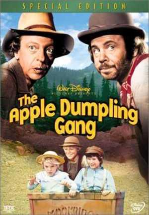 The_Apple_Dumpling_Gang