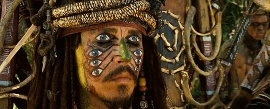 potc dead mans chest eyes