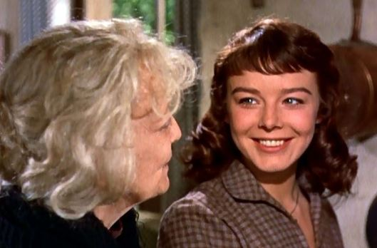 darby janet munro smile 1