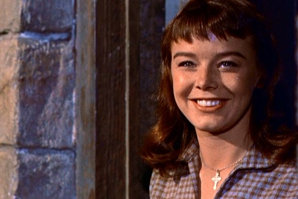 darby janet munro smile 3