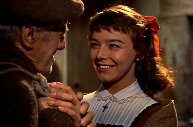 darby janet munro smile 6
