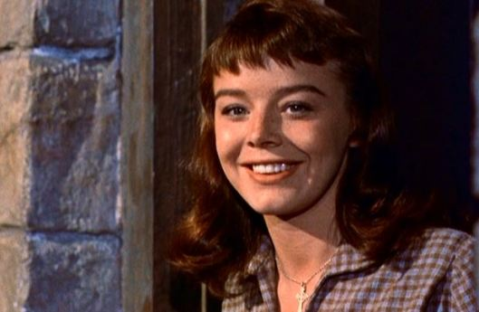 janet munro smile 2 darby