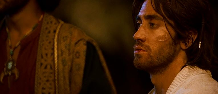 Jake Gyllenhaal Prince of Persia Accent Prince-of-persia-jake
