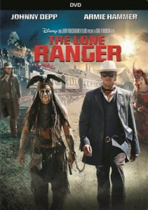 loneranger-dvd-med