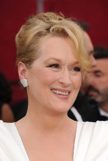 I'M STILL BLAMING YOU, MERYL!!!!