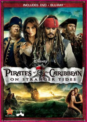 Pirates-Of-The-Caribbean-On-Stranger-Tides-Combo-Pack-1