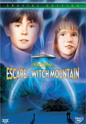 escapetowitchmountain