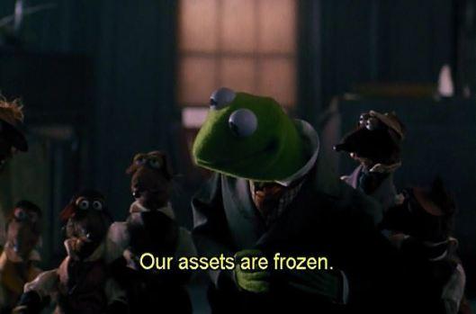 muppetchristmascarolassets