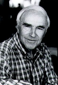He directed many films including Doctor Dolittle, Conan the Destroyer, and Red Sonja.