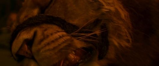Eh...it's no Mufasa's death.
