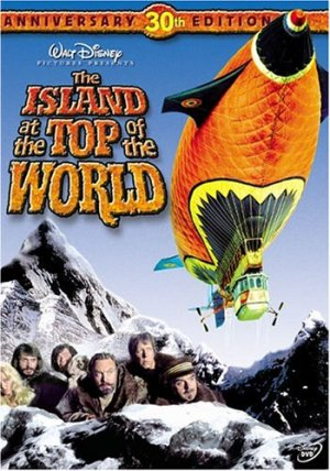 theislandatthetopoftheworld
