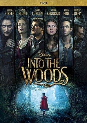 intothewoods2