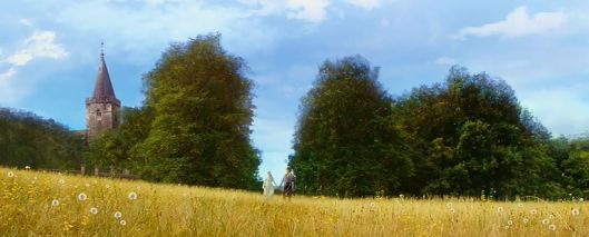 cinderella background1