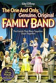 familyband
