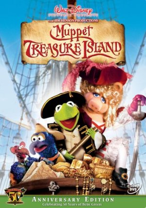 muppettreasureisland