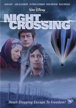 nightcrossing