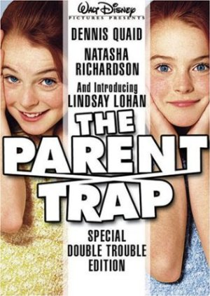 parenttrap98second