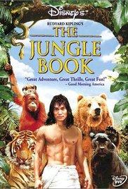 junglebook94