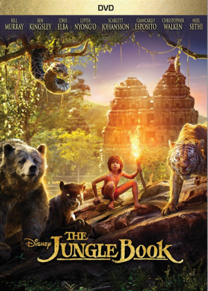 junglebook2016