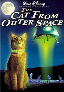 thecatfromouterspace