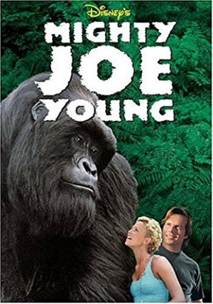 mightyjoeyoung